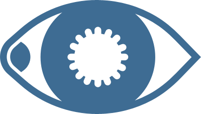 eye-0-blue.png