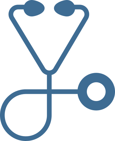 stethoscope-blue.png