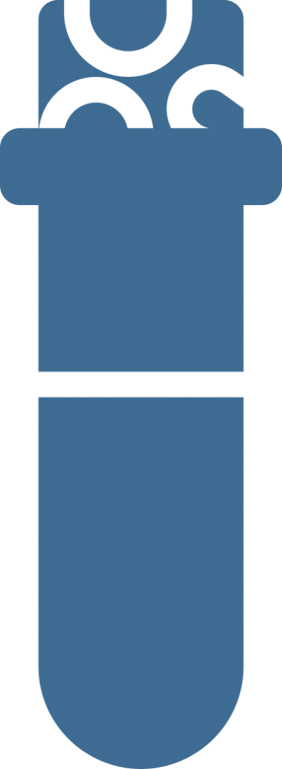 blood-sample-blue.png